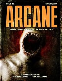 ARCANE-1-small