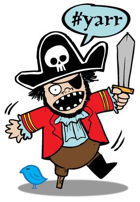 pirate_tweet