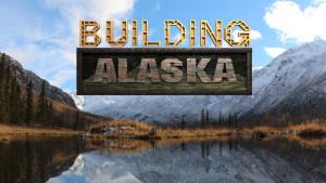 BuildingAlaska1_16x9_1920x1080
