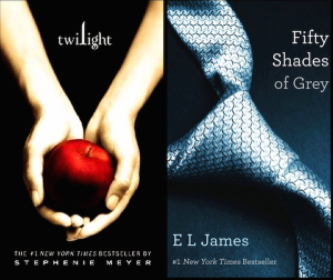 twilight-fiftyshades