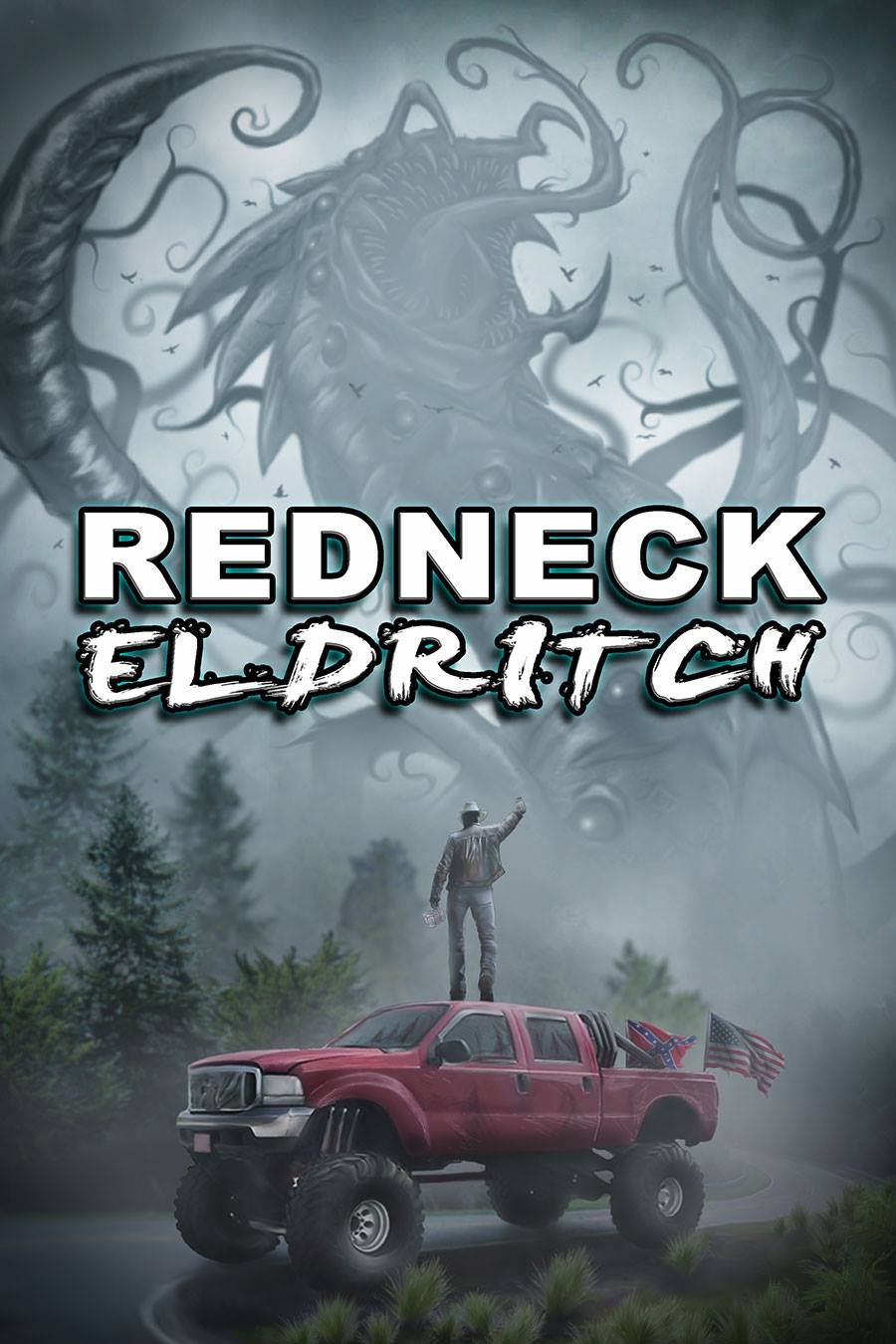 Redneck_Eldritch_cover