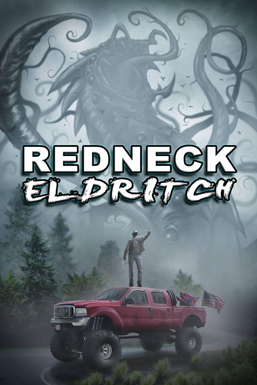 Redneck_Eldritch_cover
